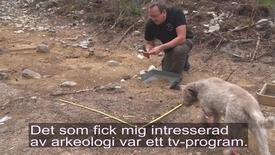 """Miniatyr för inlägg """"Man reste mellan västa Sverige och östra Sverige"""""""