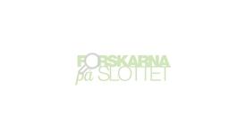 Thumbnail for entry Forskarna på slottet 23 maj 2018 - Samtal om judisk och kristen tradition i Hälsingegårdar och i konsthistorien