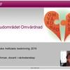 Thumbnail for channel Omv%C3%A5rdnad+-+f%C3%B6rdjupning+och+avancerat