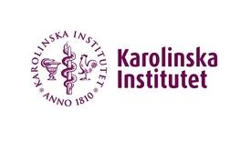 Thumbnail for entry Karolinska Institutets Conferment Ceremony November 10, 2017