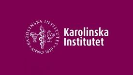 Thumbnail for entry Karolinska Institutets Conferment Ceremony November 11, 2016