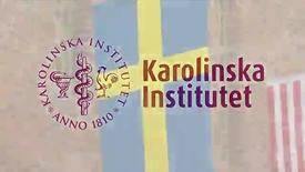 Thumbnail for entry Karolinska Institutet's Conferment Ceremony May 12, 2017