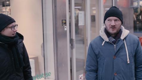 Miniatyrbild för inlägg Borde inte fler ha koll på Småland? Avsnitt 1