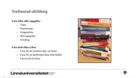 Miniatyrbild för inlägg Lässtrategier