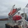 Miniatyrbild för kanal Kalmar+Rescue+Center