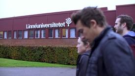 Miniatyrbild för inlägg Linnéuniversitetet - ett universitet där allt är möjligt