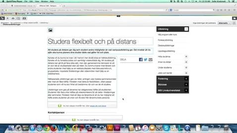 Miniatyrbild för inlägg Block Dubbelbild