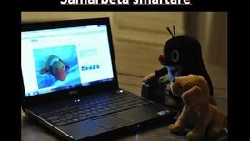 Miniatyrbild för inlägg Samarbeta smartare