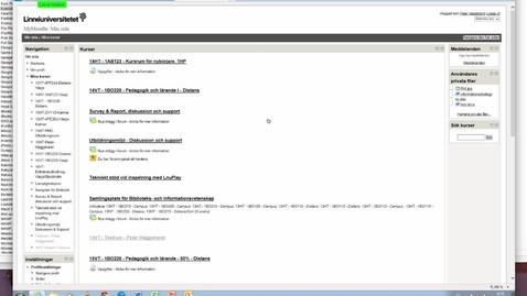 Miniatyrbild för inlägg CaptureSpace: installera på Windowsdator