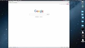 Miniatyrbild för inlägg Google Drive för studenter -Del 1 av 3 - Skapa dokument