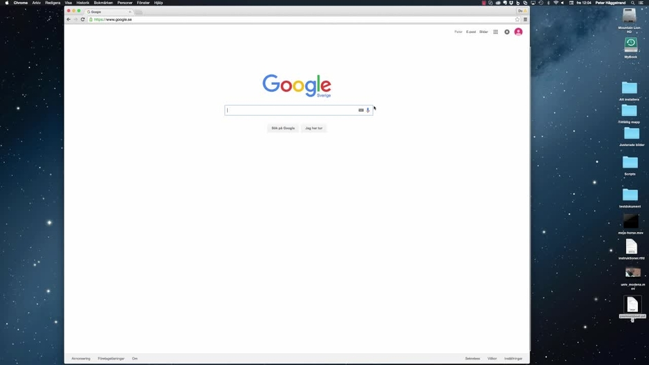 Google Drive För Studenter Del Av Skapa Dokument LnuPlay - Google dokument