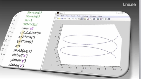 Miniatyrbild för inlägg Graph Bild