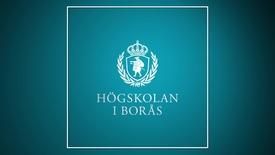 Miniatyr för inlägg Status för polisutbildning i Borås