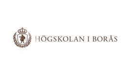 Miniatyr för inlägg MIK-konvent på Högskolan i Borås 2016