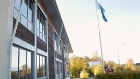 Miniatyr för inlägg Ingenjör vid Högskolan i Borås
