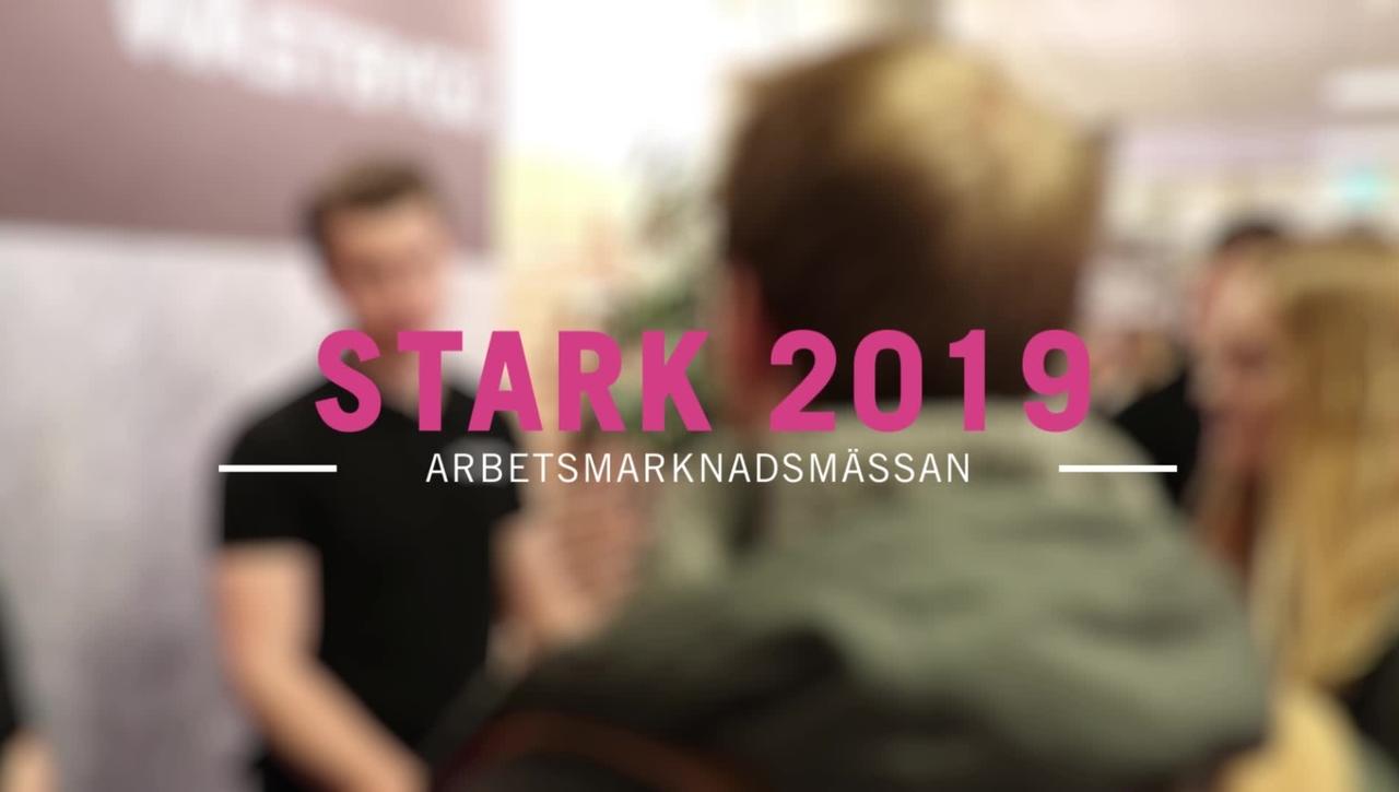 STARK 2019