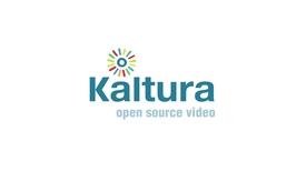 Miniatyr för inlägg Columbia Business School:Video as a Marketing Tool in Education