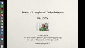 Miniatyr för inlägg Validity_overview